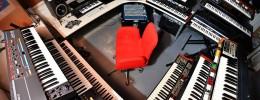 Las mejores líneas de sintetizador