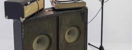 Los fantasmas de la escucha: una introducción al arte sonoro