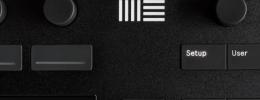 Mediante un script, Bitwig puede ser controlado por Push 2