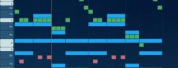 Odesi, nuevo software para hacer música sin saber música