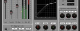Algorithmix presenta el compresor LP SplitComp para Windows