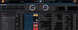 Demo de Rekordbox DJ y Pioneer DDJ-RX con Jordi Carreras