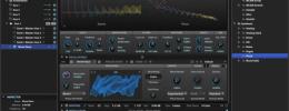 Review de UVI Falcon, un sintetizador y sampler enciclopédico