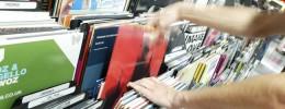 En UK el streaming motiva a los compradores de música