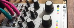 Mutable Instruments Rings ofrece modelado físico para modulares Eurorack