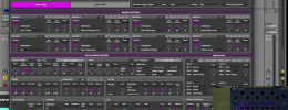 Novation Circuit revela su sinte Nova interno mediante un editor