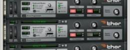 New Atlantis Audio lanza un nuevo ReFill con fines caritativos