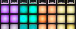 Review de Novation Circuit, algo más que una groovebox