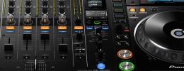 Nuevos CDJ-2000NXS2 y DJM-900NXS2 de Pioneer DJ