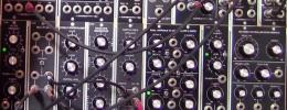 Síntesis (37): Cómo usar un modular, los primeros pasos