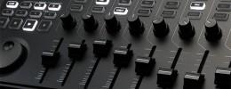 Korg NanoKontrol y NanoKey Studio, los minicontroladores se hacen mayores