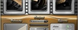 Nueva extensión de vibráfonos para Pianoteq 3