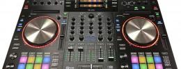 Gemini SDJ-2000, otro todo en uno para DJs