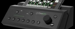 Mackie ProDX4 y ProDX8: mezcladores digitales inalámbricos con tamaño y precio mini