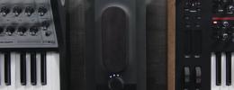Touché, un nuevo controlador enfocado en la expresión