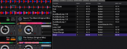 Rekordbox DJ 4.0.6 introduce mapeo MIDI