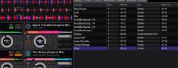 Rekordbox DJ 4.0.6 introduce mapeo MIDI