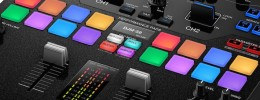 Review del mixer Pioneer DJM-S9