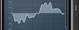 MOscilloscope, otro plugin gratuito de MeldaProduction