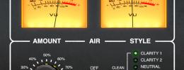 Drawmer S73, la nueva emulación de Softube para mastering