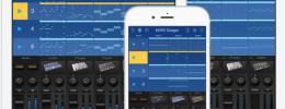 Llega Korg Gadget 2 con soporte para iPhone