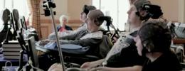 Músicos con discapacidad logran crear música con su cerebro y la tecnología