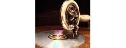 Cae 6% la venta de música grabada en Europa
