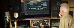 PreSonus lanza Studio One 3.2 con un sistema de emulación de mesa de mezclas