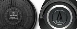 Diferencias entre auriculares abiertos y cerrados y cuándo utilizarlos