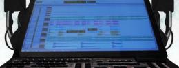 MicliOne, una combinación de teclado y pantalla multi-touch para control del DAW