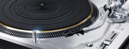Technics explica el alto precio de los nuevos SL-1200 y sugiere una versión económica