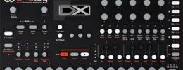 Elektron Analog Four/Keys: cómo usar su FM