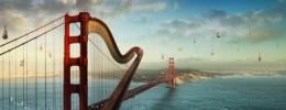 Composer Cloud: analizamos la nube de instrumentos y plugins de EastWest