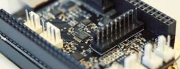 Bela, DIY para audio más allá de Arduino