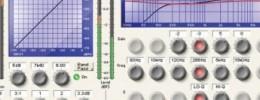 Nuevas emulaciones de compresión y ecualización para Liquid Mix