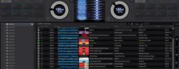 El control DVS llega a Rekordbox DJ 4.1