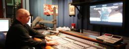 Guía de diseño sonoro (1): La dimensión del sonido