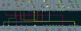 Virta, el nuevo sinte de Madrona Labs orientado a la experimentación vocal