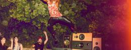 Soundcloud lanza su servicio de suscripción en EEUU