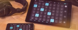Remixlive, la nueva app de Mixvibes orientada a remezclar loops y samples