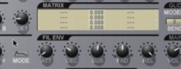 HispaSonic regala dos plugins VST