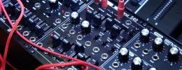 Roland System-500, módulo a módulo