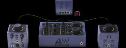 Nuevos dispositivos compactos de grabación y monitoreo de DigiGrid