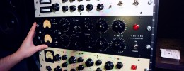 Un vistazo a Multicore, Tubecore y Spring Time de IGS Audio