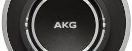 AKG K872, nuevos auriculares cerrados de referencia