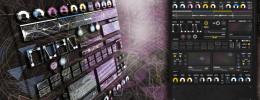 Blinksonic lanza Ruidoz 2 para Reaktor y regala la versión 1.1