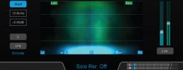Halo de Nugen Audio convierte originales estéreo a Dolby Atmos