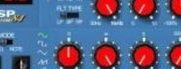 Lexicon PSP42 y PSP84 de PSP Audioware ahora a 64-Bit