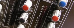 Puertas de ruido: qué son y cómo se utilizan