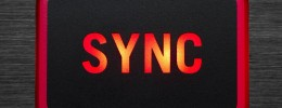 ¿Afecta el sync a la calidad de las sesiones DJ?